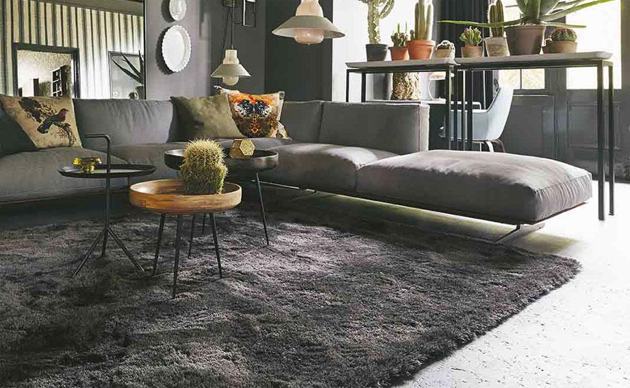 designer teppiche wie naturfaserteppiche designerteppiche. Black Bedroom Furniture Sets. Home Design Ideas