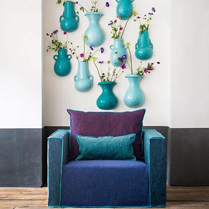 impressum agb. Black Bedroom Furniture Sets. Home Design Ideas