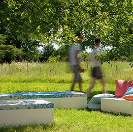 stoffe wie vorhangstoffe polsterstoffe verdunklungsstoffe. Black Bedroom Furniture Sets. Home Design Ideas