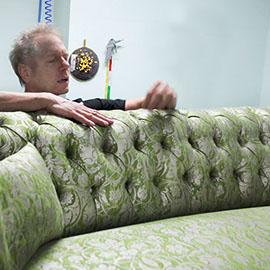 raumausstatter handwerksbetrieb. Black Bedroom Furniture Sets. Home Design Ideas