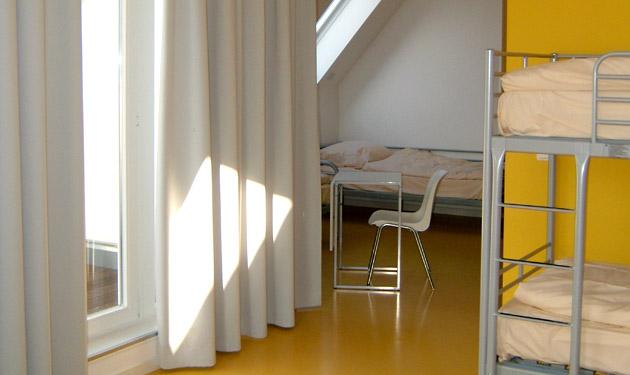ma gefertigte vorhaenge teppiche raffrollos und rollos. Black Bedroom Furniture Sets. Home Design Ideas