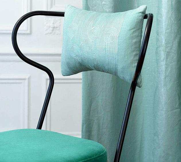 Kadewe Online Shop: Polsterstoffe Für Lieblingsstücke Wie Stuhl Und Sofa