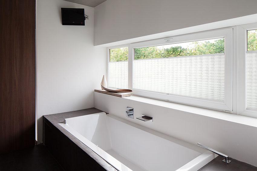 plissees nach ma gefertigt von lars leppin. Black Bedroom Furniture Sets. Home Design Ideas