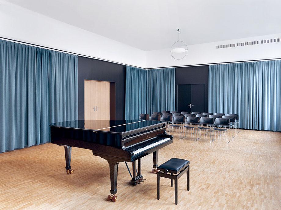 akustiksysteme. Black Bedroom Furniture Sets. Home Design Ideas