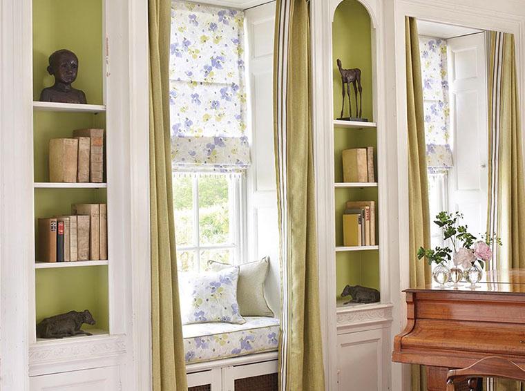 vorhaenge und gardinen ma gefertigt. Black Bedroom Furniture Sets. Home Design Ideas